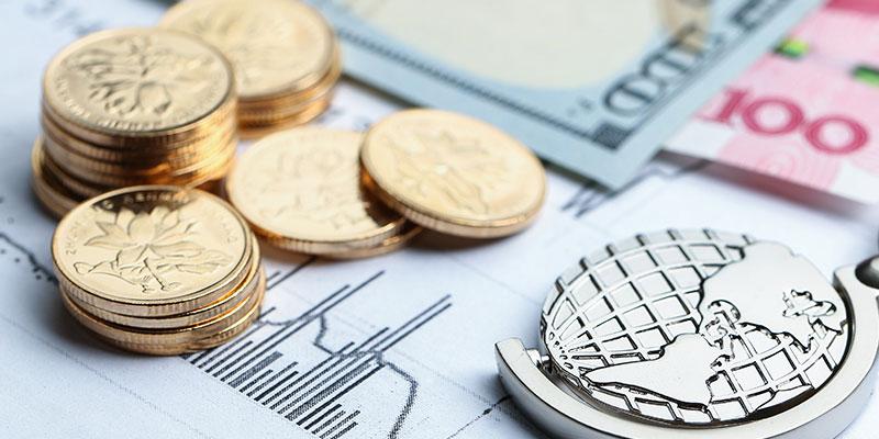 الاستثمار فى المعادن الثمينة هو أعدل سوق في العالم .