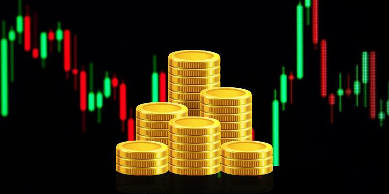 الأسباب وراء وجوب التفكير في تجارة الذهب عبر الأنترنت