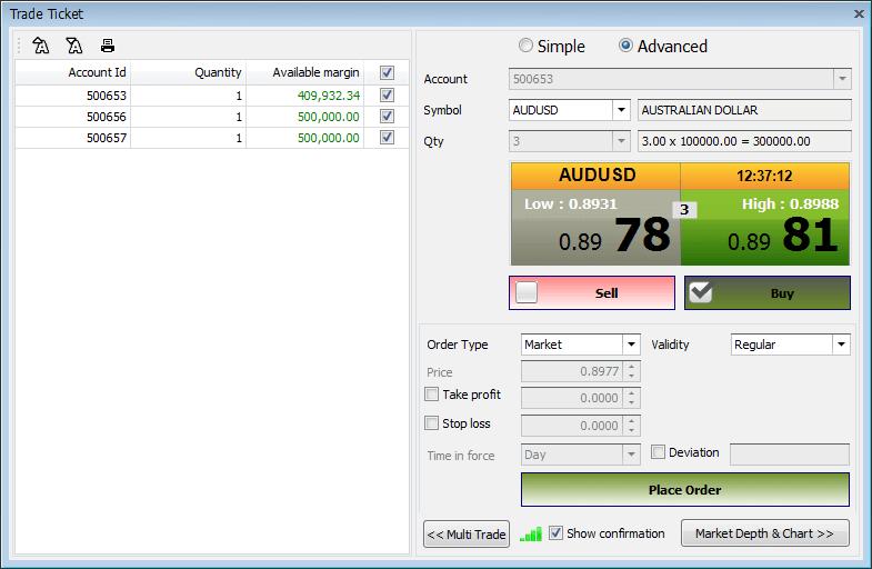 ax1-newposition-img3