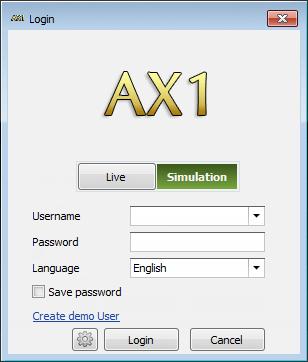 ax1-openinganaccount-img1