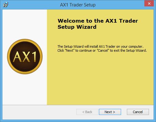 ax1-yourpc-img3