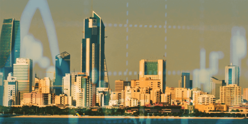 Advantages of Trading in Kuwait and How You Can Make Full Use of It