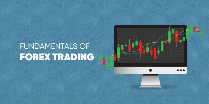 Fundamentals of Currency Trading