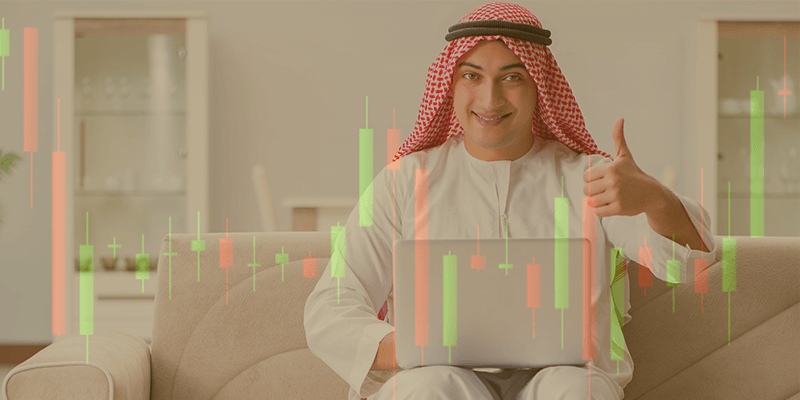 Successful Forex Trading in Kuwait