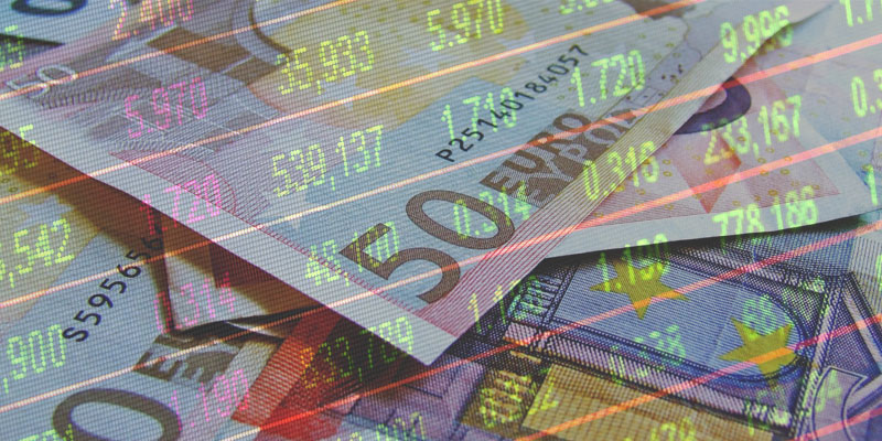 The 2 Hidden Truths About Forex Trading